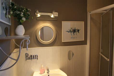 cabinet de toilette chambre orange les abris c 244 tiers en baie de somme