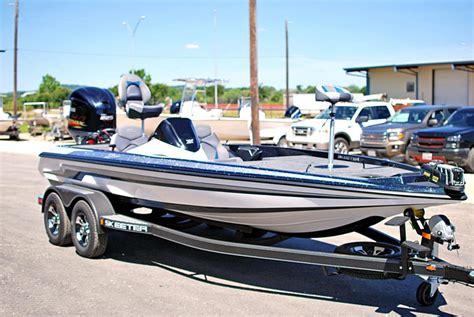 Skeeter Zx225 Boats For Sale by Skeeter Zx 225 Boats For Sale In Boerne