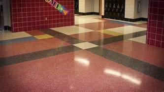 terrazzo floor cleaner classy terrazzo floor cleaning