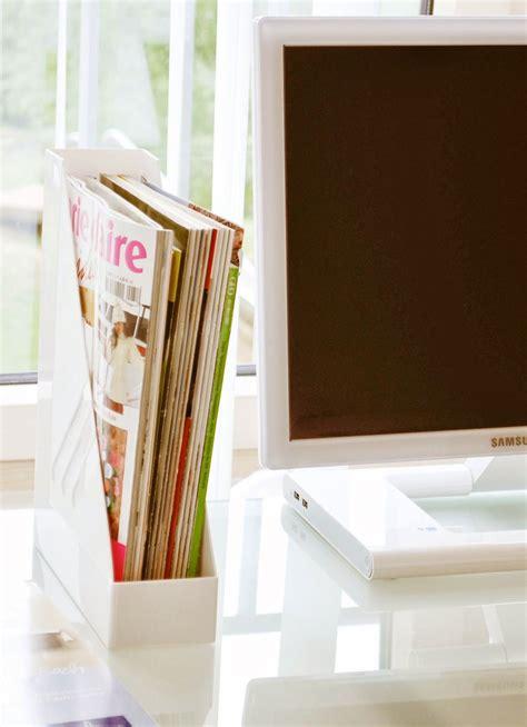 Ordnung Zu Hause by Ordnung Zu Hause Brosch 252 Ren Kataloge Und Zeitschriften
