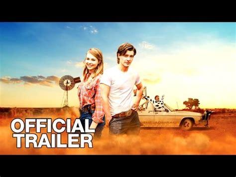 spin  trailer  cinemas september  youtube