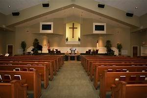Southwest Baptist Church - Midland, TX » KJV Churches