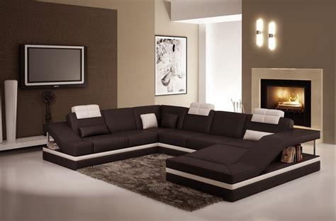 grand canapé d angle 8 places grand canape d angle 8 places 28 images canap mobilier