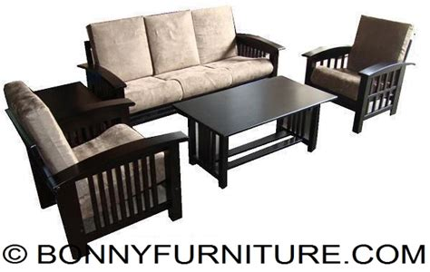HD wallpapers plastic table chair set