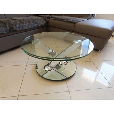 achat canape d angle table basse rochebobois roche bobois