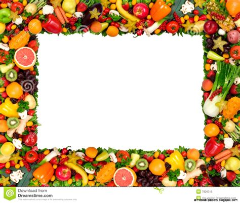Animated Fruit Wallpaper - fruits and vegetables background all hd wallpapers