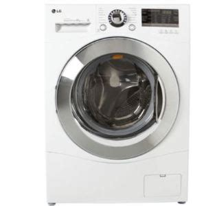lg f84932wh lave linge frontal 6 motion direct drive 8 kg