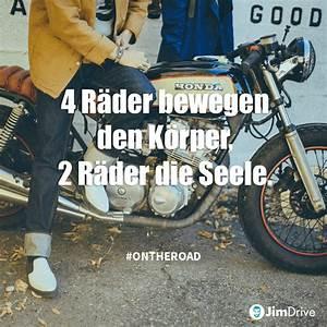 Motorrad Mit 3 Räder : jimdrive auto service club automobilclub motorrad reise ~ Jslefanu.com Haus und Dekorationen