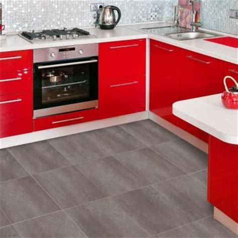Grouting Vinyl Tile Problems by The World S Catalog Of Ideas