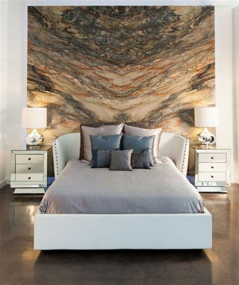 wandtapete schlafzimmer schlafzimmer wandgestaltung wandtapete wanddesign