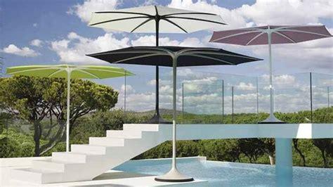 arredamento terrazzo arredare il terrazzo outdoor di design