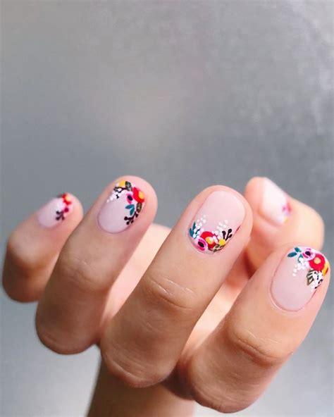 nail art kits buyers guide reviewed