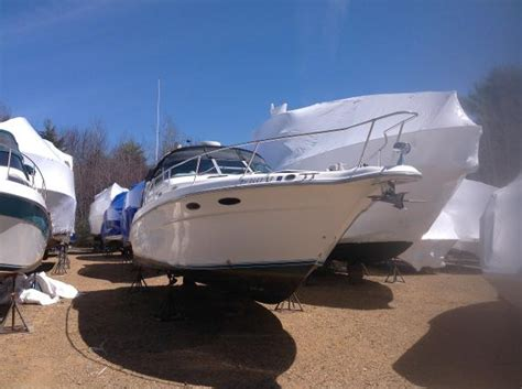 Sea Ray Boats For Sale New Hshire by Sea Ray Boats For Sale In New Hshire Boats