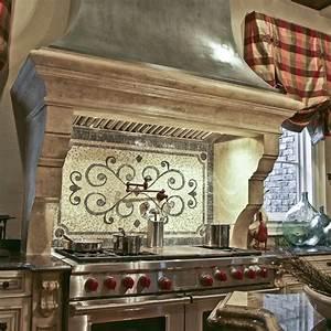 kitchen dining enhance kitchen decor with mosaic With mosaic designs for kitchen backsplash