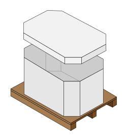 bulk box wikipedia