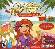 enjoegamesblo free download game wedding dash 2 rings