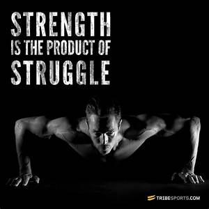 28 Best Strength Through Adversity Images On Pinterest