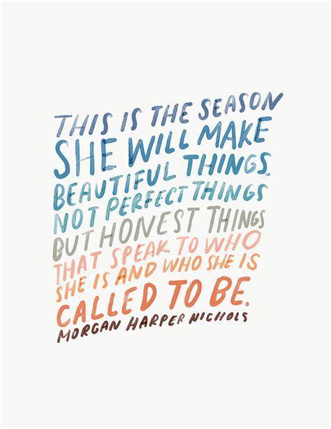 creative  creative creativity quote