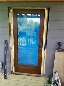 Door Installation Repair Services Door Installer Near Me