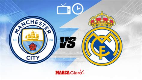 Champions League 2020: Manchester City vs Real Madrid ...