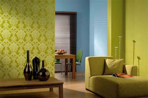 warna cat dinding rumah minimalis rumah minimalis