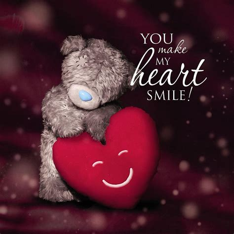 Me To You You Make My Heart Smile Valentines Card. Winnie The Pooh Quotes Mp3. Quotes Faith God Tagalog. Tattoo Quotes In Italian. Christmas Quotes John Green. Inspirational Quotes Resilience. Book Quotes Strength. Bible Quotes Positive. Quotes About Moving On Song Lyrics