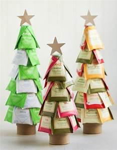 Weihnachtsgeschenke Selber Machen : die besten 25 weihnachtsgeschenke selber basteln ideen auf pinterest basteln weihnachten ~ Buech-reservation.com Haus und Dekorationen