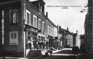 Le Bon Coin 57 Moselle : photos et cartes postales anciennes de arcy sur cure 89270 le bon coin 4 ~ Gottalentnigeria.com Avis de Voitures