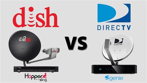 Dish Vs Directv  A Complete Guide To Satellite Television. Hosted Exchange Services 3d Tracking Software. Credit Card Balance Transfer 0 Apr. Resort Hotels In Scottsdale Free Emr Systems. Cheap Windshield Replacement Utah. Ways To Say Bye In Spanish Choque De Aviones. Van Nuys Chrysler Dodge Jeep Ram. Best Free Network Monitoring Tools. X Ray Technician Radiology Movers Boise Idaho