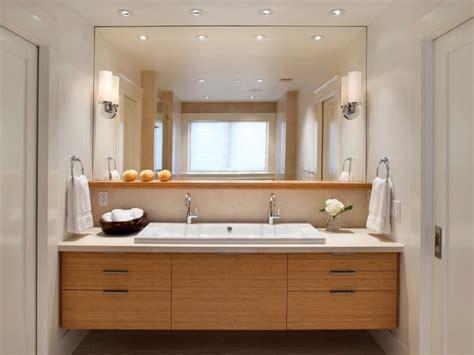 Diy Floating Bathroom Vanity-home Design Elements