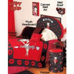 17 best images about betty boop on handbags