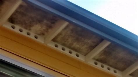 soffit vent for bathroom fan venting a bathroom fan through the soffit find and save