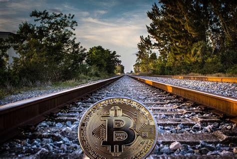 Btc/usd might soon attempt an upside break above $7500 once again. Bitcoin koers test $7500 dollar, Ethereum en Litecoin prijs daalt   Newsbit