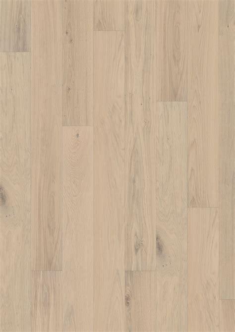 Kahrs Engineered Oak Flooring by Kahrs Oak Estoril Engineered Wood Flooring