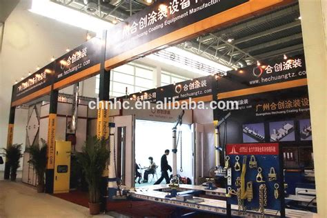 cabinet spray booth for sale customized cabinet spray booth paint drying room car