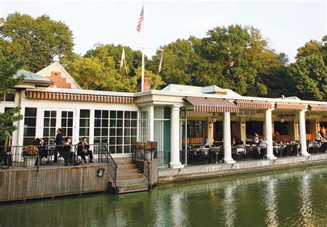 central park boat house new york wedding guide the reception outdoor venues