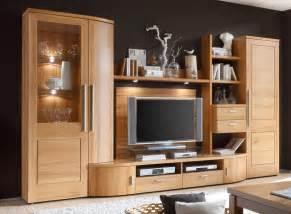 kernbuche wohnzimmer arena wohnwand kernbuche teilmassiv porta möbel ansehen wohnwand southbridge 5 teilig