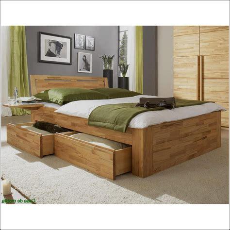 Schlafzimmer Set Bett 140x200 Download Page Beste