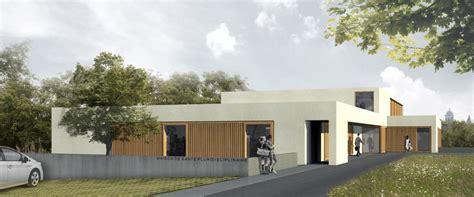 projets prax architectes toulouse