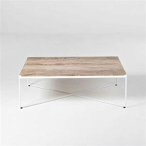 60 best tables images on pinterest dinner parties With whitewash square coffee table