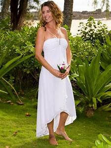 informal hawaiian wedding dresses bridesmaid dresses With hawaiian wedding dresses informal