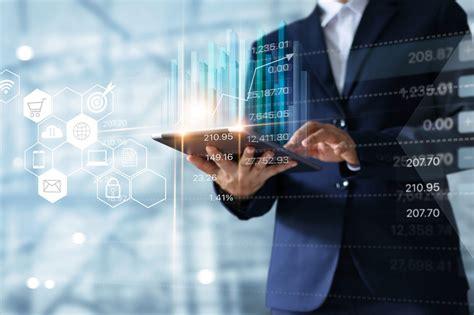 companies   big data  boost sales