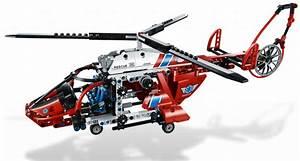 Lego Technic Occasion : lego technic 8068 legoccasion ~ Medecine-chirurgie-esthetiques.com Avis de Voitures