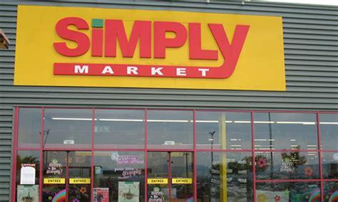 siege social simply market pétition contre l 39 installation du simply market à la