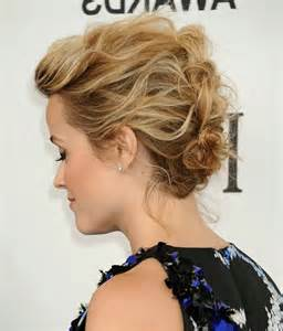 Frisur Kurze Haare Image