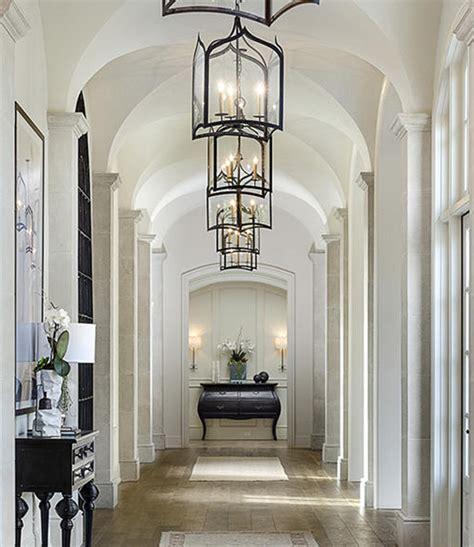 newest luxury house  kim kardashian  kanye west