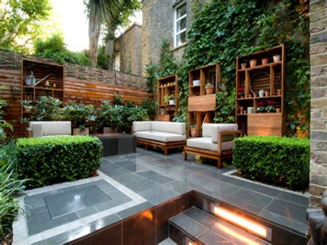 Backyard Styles by 35 Outdoor Design For Your Home