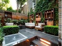 outdoor design ideas 35 Outdoor Design For Your Home