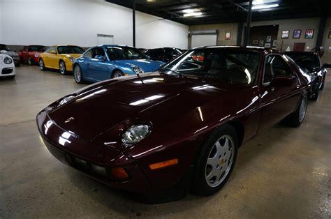 trissl sports cars dsc01271 trissl sports cars