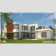 Contemporary Home Design : Modern Home Exterior Design Design ...